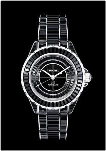 Самые роскошные часы-2009