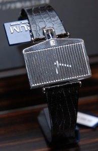 Винтажные часы от Corum и Rolls-Royce
