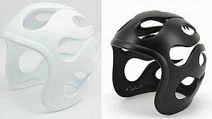 Оригинальный шлем Flame Flame