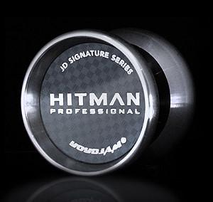 Суперсовременный йо-йо Hitman Pro