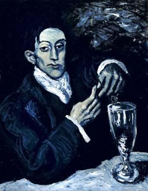Christie's - вечерние торги «Искусство импрессионизма и модернизма»