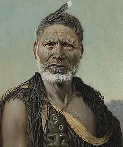 Миниатюра Луиса Стила будет выставлена на аукцион