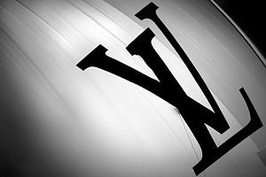 Louis Vuitton организует международную регату