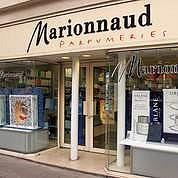 Chanel отзывает свою продукцию из французских магазинов
