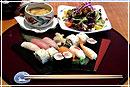 Набор для суши: все популярнее