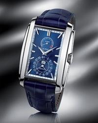 рейтинг часовых марок Patek Philippe