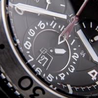Роскошные часы: современные тенденции