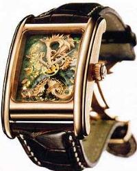 часы СССР купить. Оригинальные часы