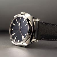 10 брендов наручных часов, которые вы должны знать