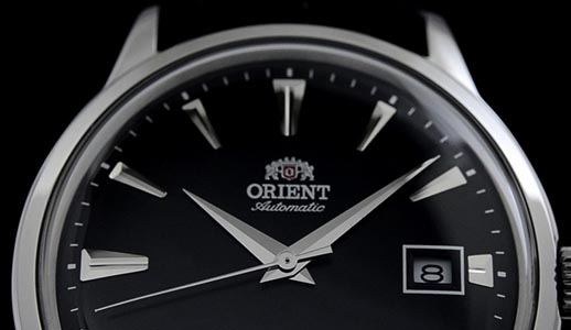 Марки и бренды часов наручных где купить часы с шагомером