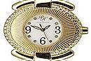 Выбираем часы для собеседования: десять лучших классических моделей