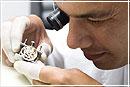 Ремонт швейцарских часов: особенности и стоимость