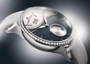 Коллекция часов Starside от Maurice Lacroix