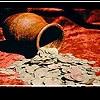 Клады монет: загадки Нижнего Новгорода