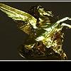 Клады монет периода Золотой Орды