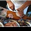 Кулинарные фестивали: Европа на тарелке