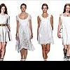 Повседневные платья: основа женственного гардероба