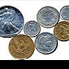Коллекционные монеты: самые редкие и необычные