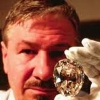 Куллинан: захватывающая история бриллианта