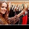 Базовый гардероб: элегантная необходимость