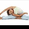 Йога для начинающих: «Самое трудное – это постелить коврик»