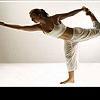 Йога для похудения: щадящий метод