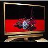 LCD-телевизоры: пример практической пользы науки