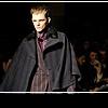 Мужские плащи: модные тенденции сезона осень-2011