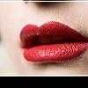 Татуаж губ: лучше любой помады