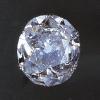 Кохинур: таинственный бриллиант и его проклятие