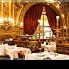 Лучшие рестораны в Париже: история и кулинария