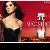 Lancome Magnifique: великолепие в изысканном флаконе