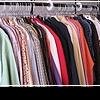 Приталенные мужские рубашки: секреты особой привлекательности