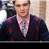 Консервативный стиль в одежде: руководство для джентльмена