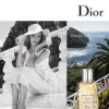 Escale a Portofino - новый аромат от Dior