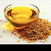 Льняное масло: бесценный дар для здоровья