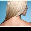 Обесцвечивание волос: как добиться идеального блонда
