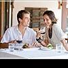 Как создать романтическое настроение: 10 советов для мужчин