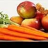 Здоровое питание: десять советов для тех, кому за пятьдесят