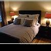 Оформление спальни: только не по остаточному принципу
