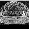 Великий Могол - загадка таинственного исчезновения