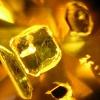 Искусственные бриллианты – достойная замена натуральным