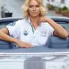 Бренд La Martina выпустит линию поло совместно с Maserati
