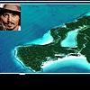 Частные острова: где отдыхают богатые и знаменитые?