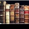 Раритетные книги: знание не стареет