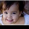 Синяки под глазами у детей: признак болезни?