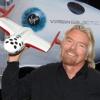 Virgin Galactic готовится к первому полету в космос