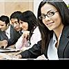 Корпоративное обучение: совместное совершенствование