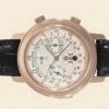 Patek Philippe: самые дорогие наручные часы в мире