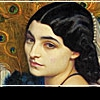 Культ Прекрасной Дамы: эпоха куртуазной любви